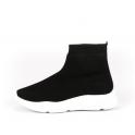 Sneakers κάλτσα μποτάκια