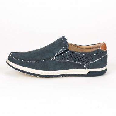 Ανδρικά παντοφλέ παπούτσια