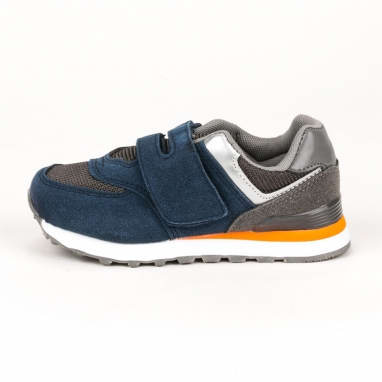 Παιδικά αθλητικά παπούτσια