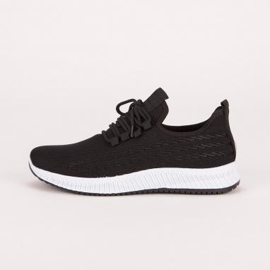 Αθλητικά παπούτσια τύπου κάλτσα