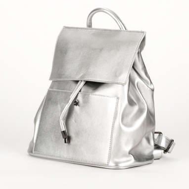 Γυναικεία backpack τσάντα