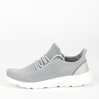 Ελαφριά υφασμάτινα αθλητικά παπούτσια