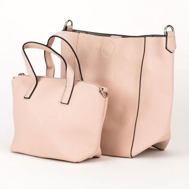 Μεγάλη shopping bag