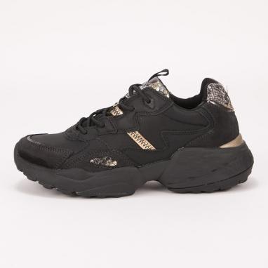 Sneakers Wrangler Iconic 90