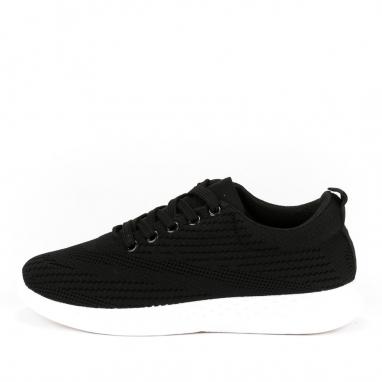 Υφασμάτινα basic αθλητικά παπούτσια