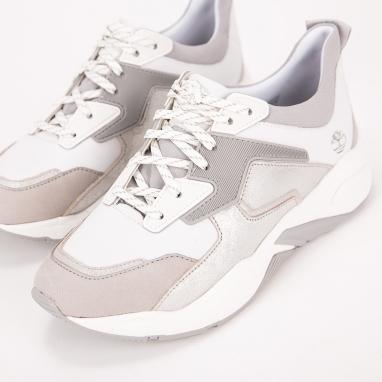 Sneakers Timberland Delphiville