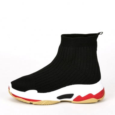 Ultrasole sneakers κάλτσα
