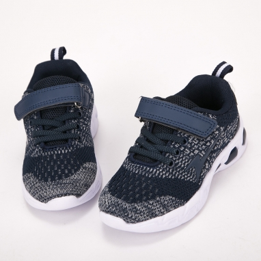 Παιδικά αθλητικά παπούτσια με φωτάκια